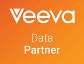 Veeva-Data-Partner-Badge
