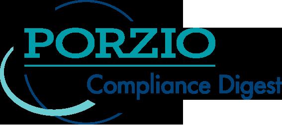 porzio-compliance-digest