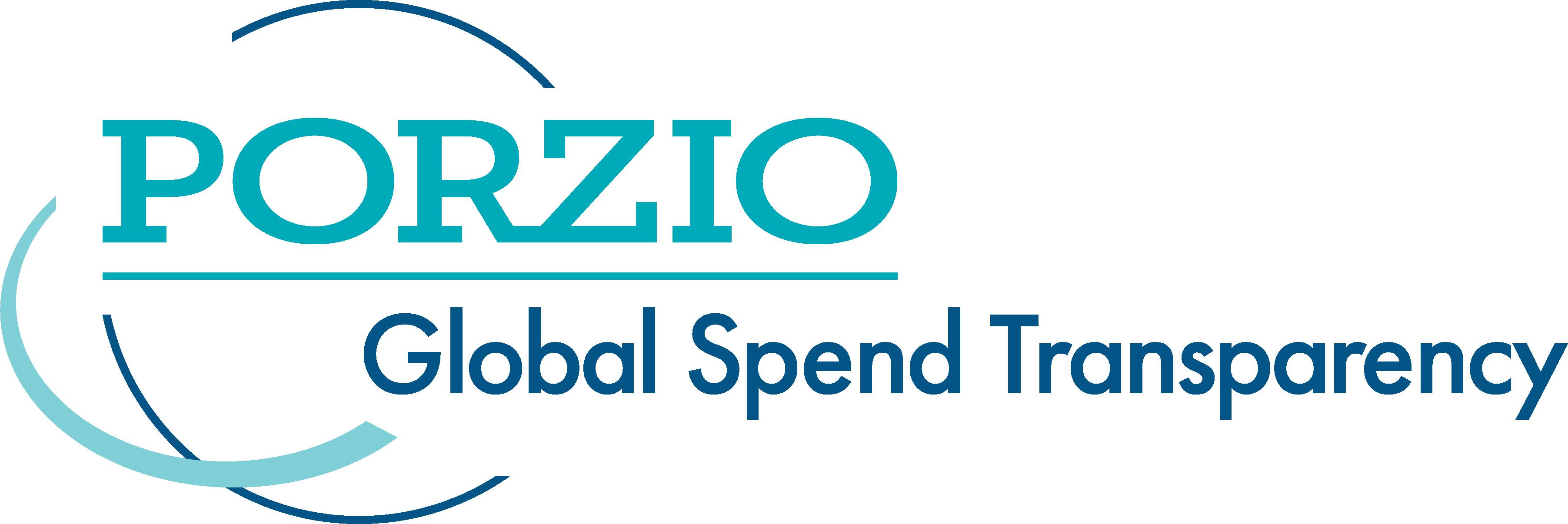 Porzio_Global Spend Transparency_Logo_PNG