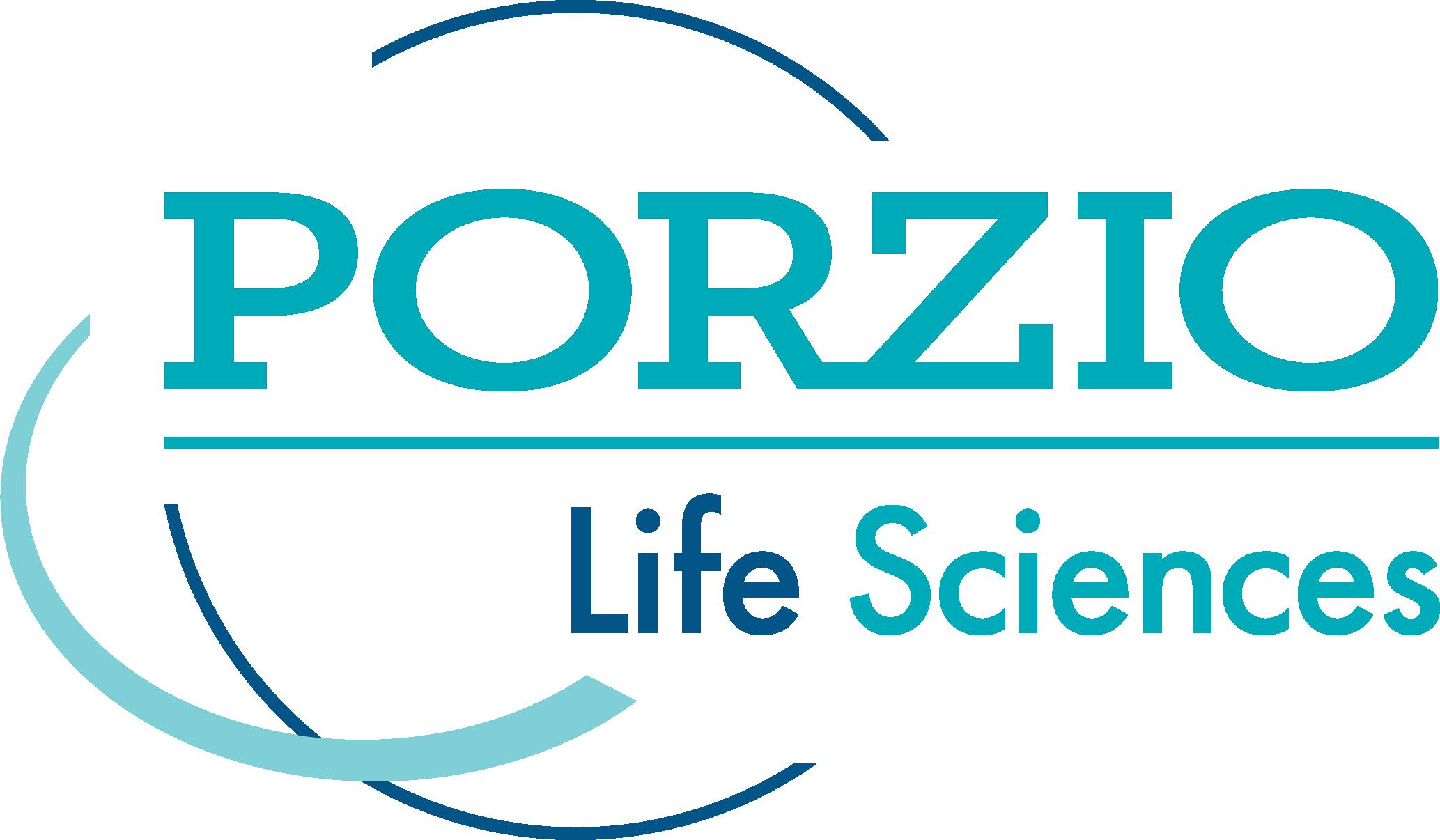 Porzio_Life Sciences_Logo-2