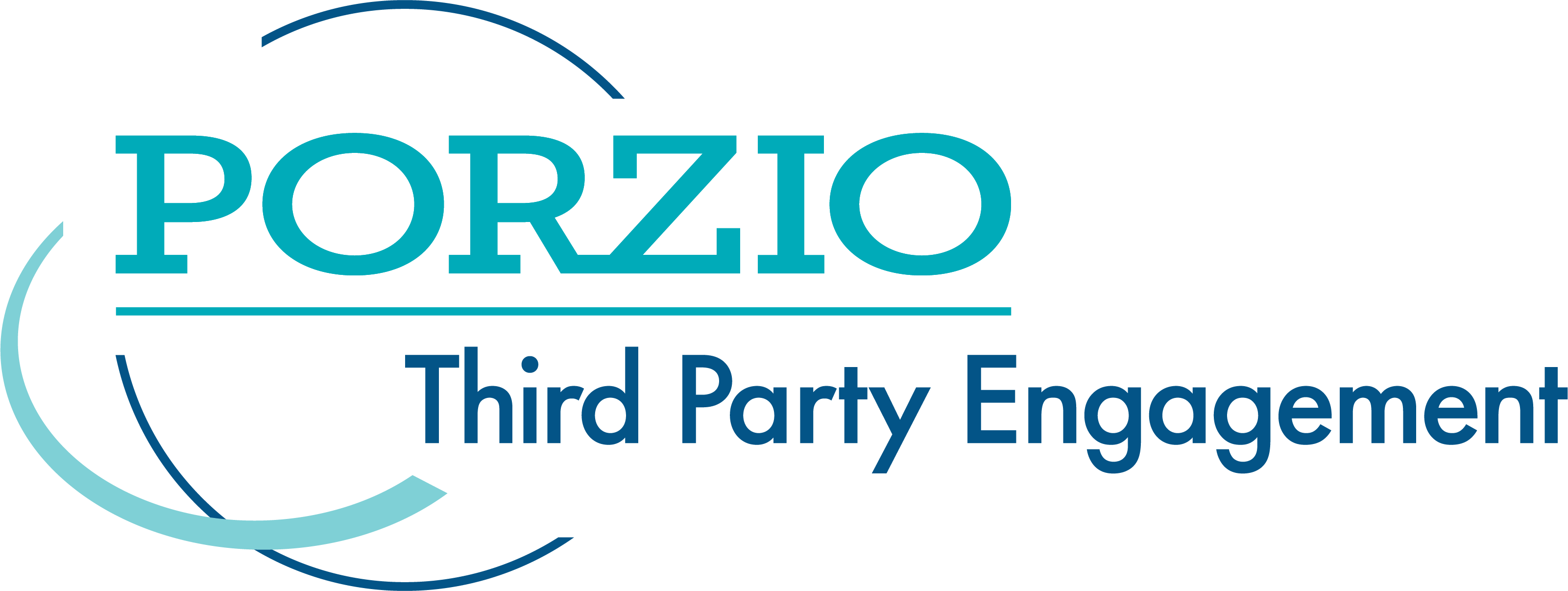 PLS_Third Party Engagement_Logo_PNG